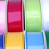 Schleifenband  4,0 cm Breite