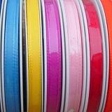 Schleifenband  0,8 cm Breite