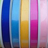 Schleifenband  1,5 cm Breite