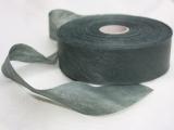 Vlies Römerwickelband 4 cm breit